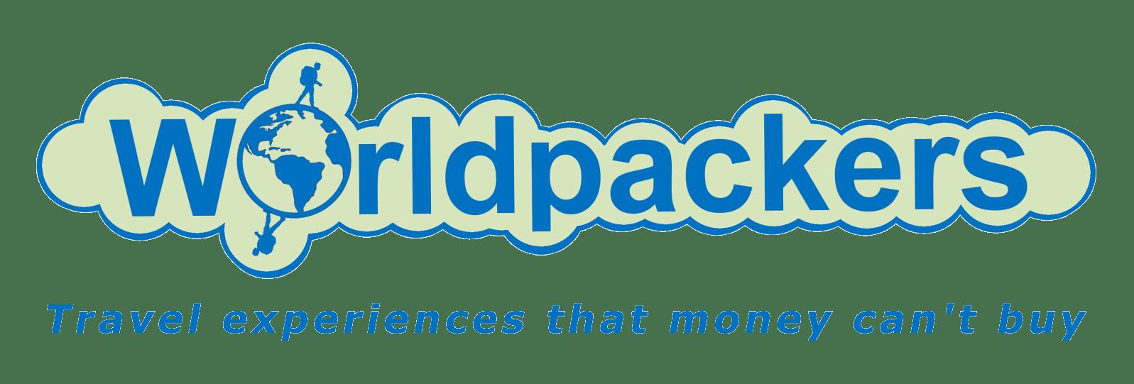 worldpackers-1