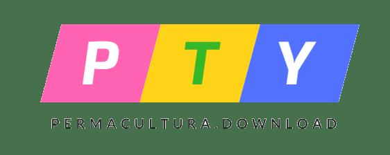 logo-proposta-01-trans